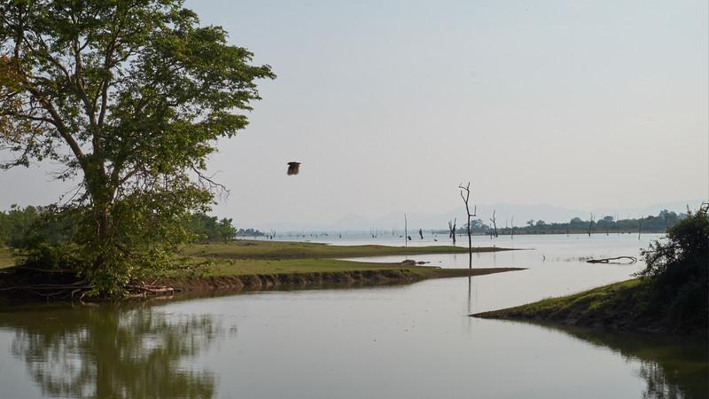 Sri_Lanka_041.jpg