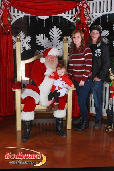 Santa 12-17-16-404.jpg