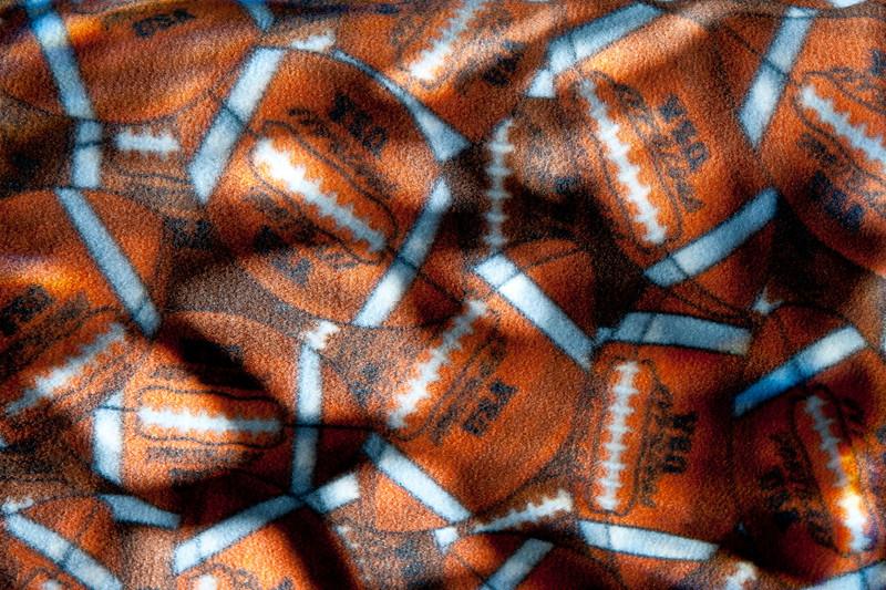 20140317 Blanket Samples-8932.jpg