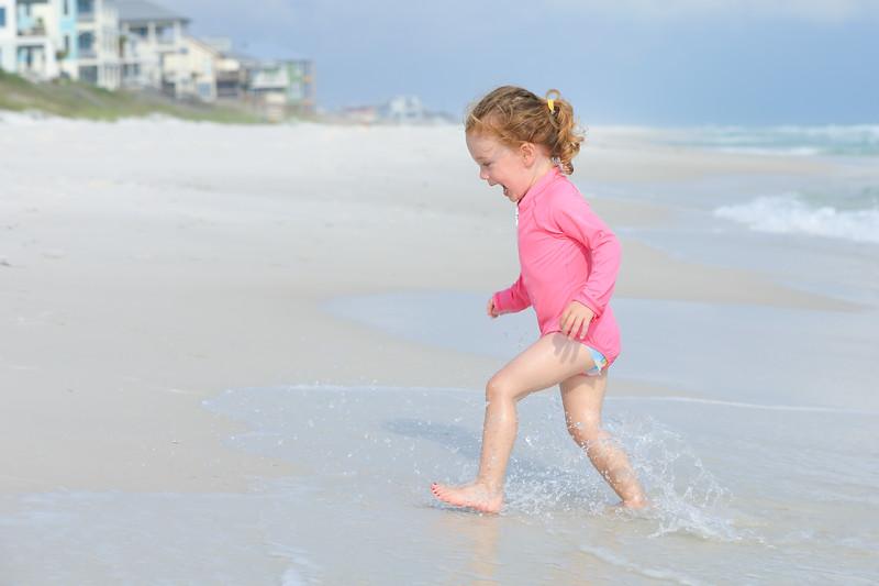 Harper at the beach-76.jpg