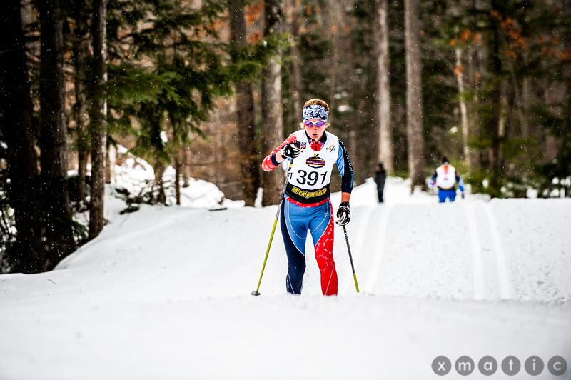 2016-nordicNats-10k-classic-women-7354.jpg