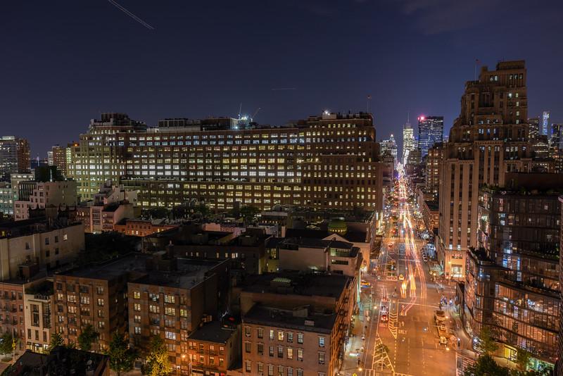 New_York_Rooftops-16.jpg