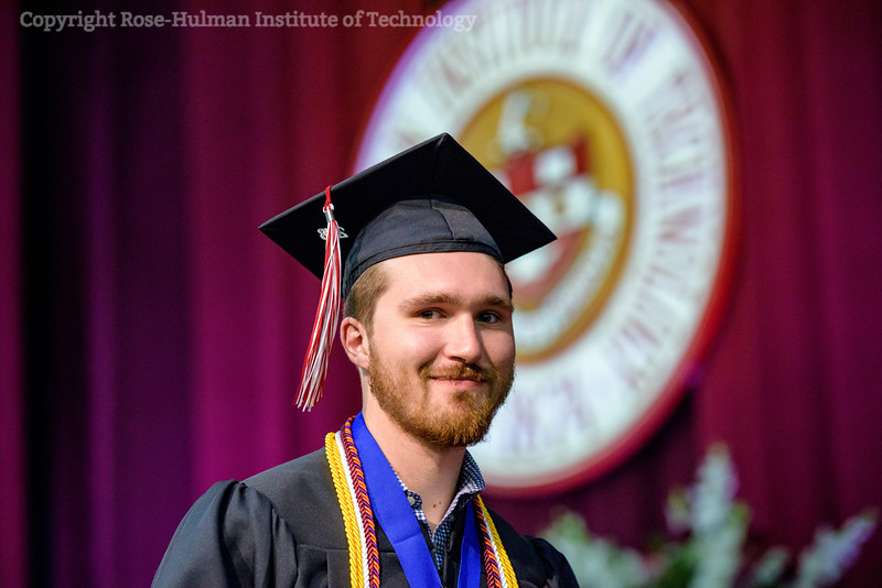RHIT_Commencement_Day_2018-19034.jpg