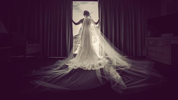 GUAM WEDDINGS