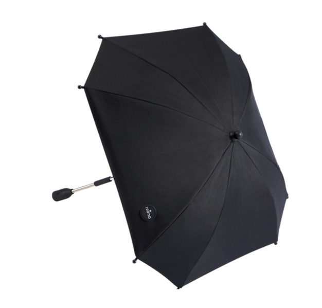 Mima_Accessories_Parasol_Black.png