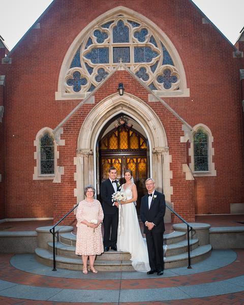 Anne-Jorden-Wedding-2061.jpg