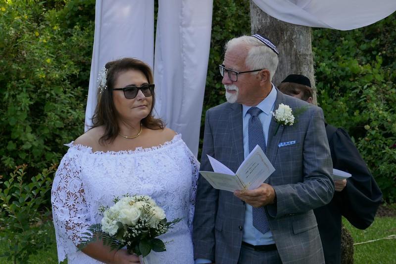 wedding24_190330.jpg