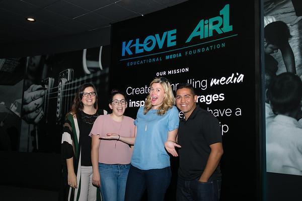 20170726_KLOVE interns
