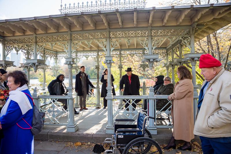 Central Park Wedding - Caitlyn & Reuben-19.jpg