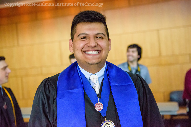 RHIT_Commencement_2017_PROCESSION-21662.jpg