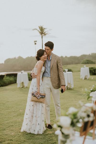 Postwedding_DJ_Bali (41).jpg