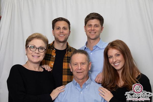 Fagen Family 11-19
