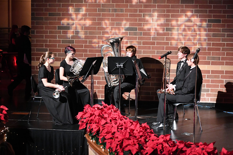 holiday_concert_0099.jpg