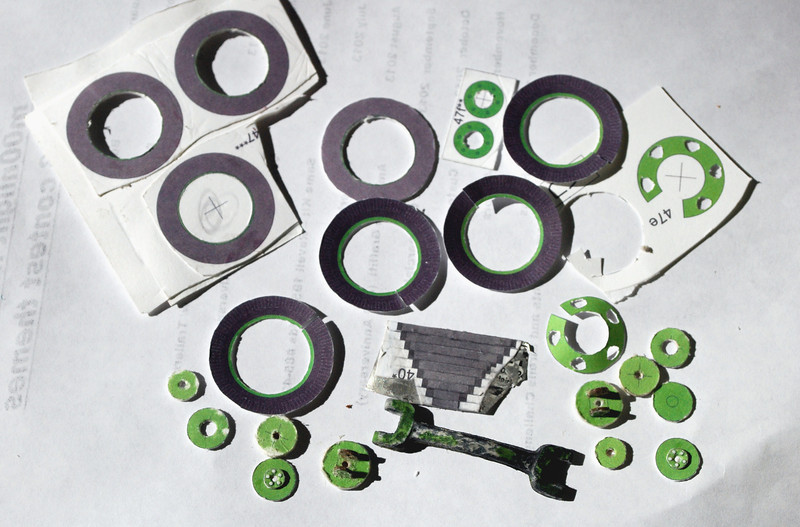 ft axle, wheels and tire pieces x.JPG