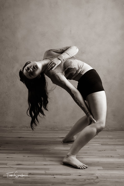 Diana Clarke Dance--13.jpg