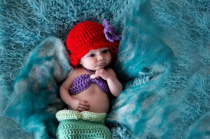 Disney Arial Newborn-2v.jpg