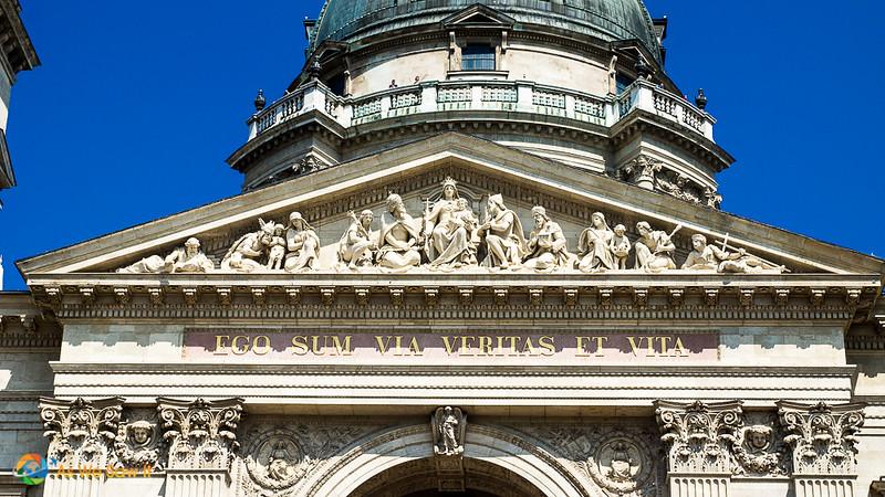 Budapest-07570.jpg