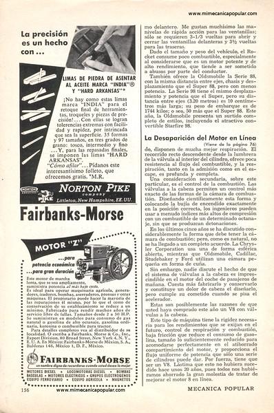informe_de_los_propietarios_oldsmobile_octubre_1954-10g.jpg