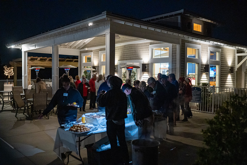 The Bluffs- Party 12.07-31.jpg