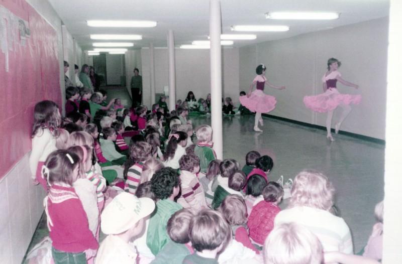 Dance_1707_a.jpg