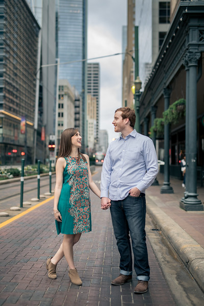 Houston engagement photography ~ Allison and Andrew-1252.jpg