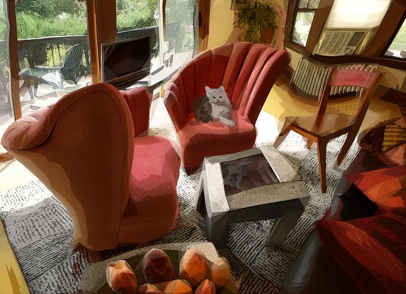 WP Lliving Room with Cat.jpg