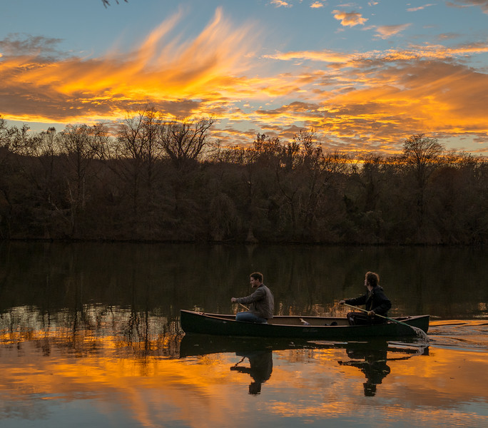 austin-town-lake-sunset-rowing-winter-1.jpg