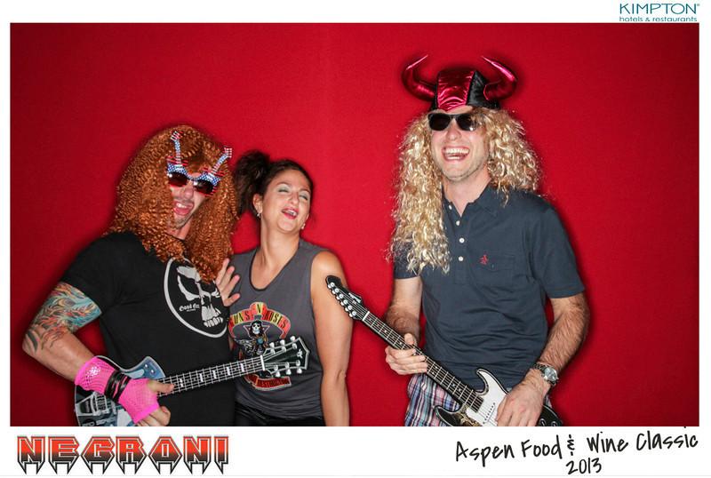 Negroni at The Aspen Food & Wine Classic - 2013.jpg-192.jpg