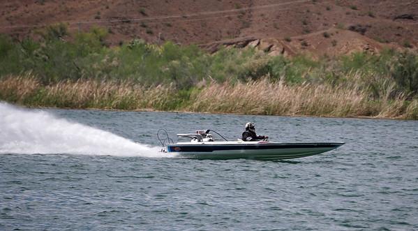Drag_boat_racing_parker_042019