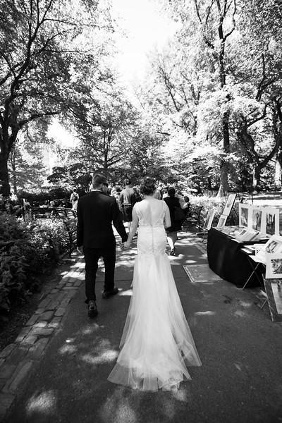 Central Park Wedding - Asha & Dave (70).jpg