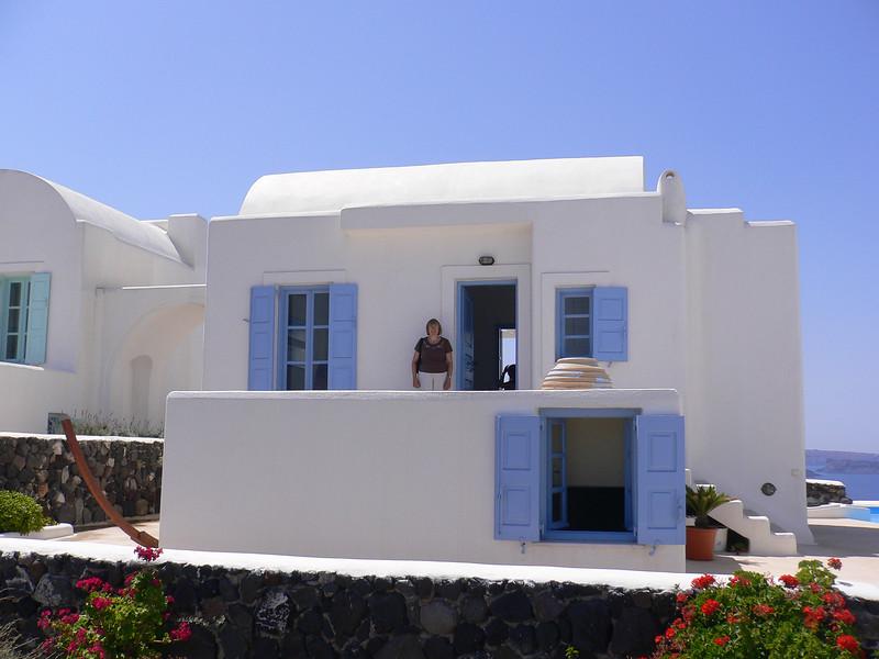 Greece 2008-790.jpg