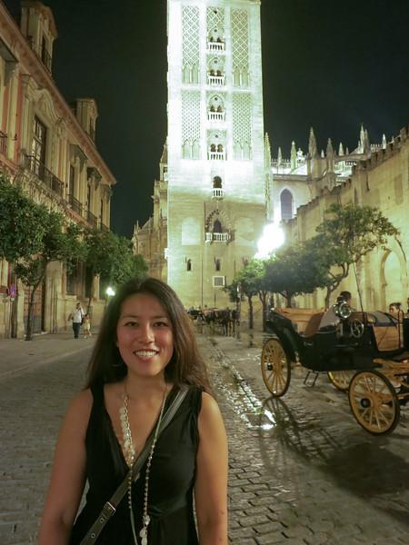 Spain 2012-1292.jpg
