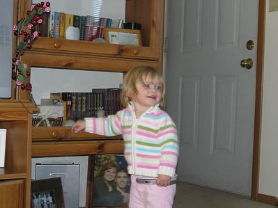 2005-12-06