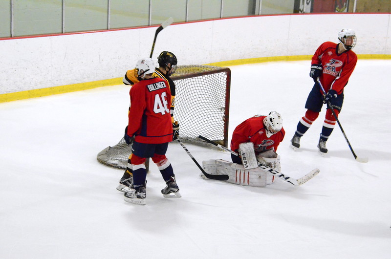 160206 Jr. Bruins Hockey-357.JPG