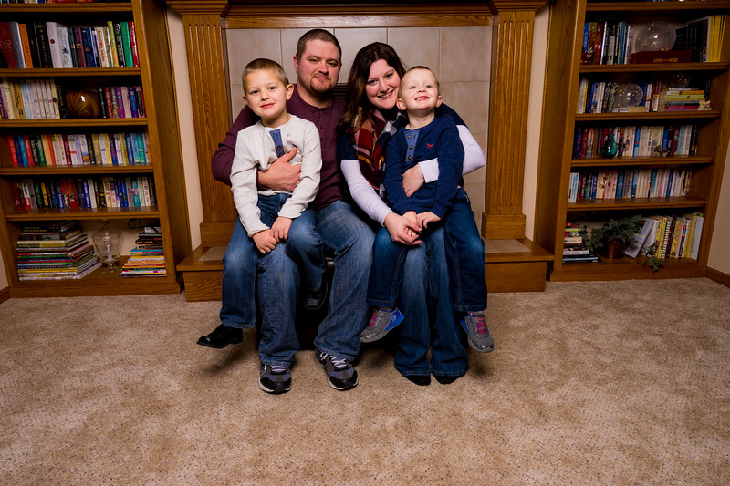 Family Portraits-DSC03293.jpg