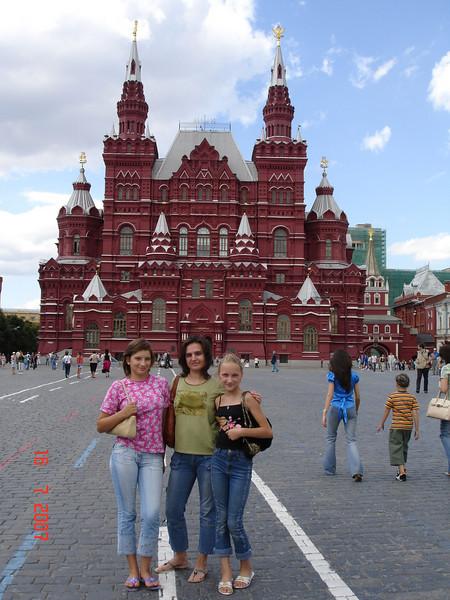 2007-07-16 Москва  08.JPG