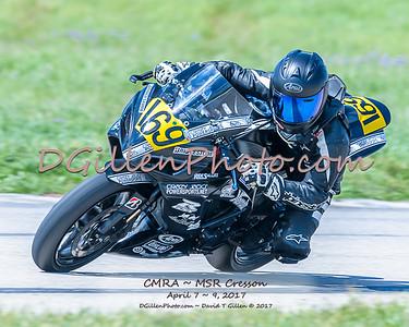 169 Sprint 2017