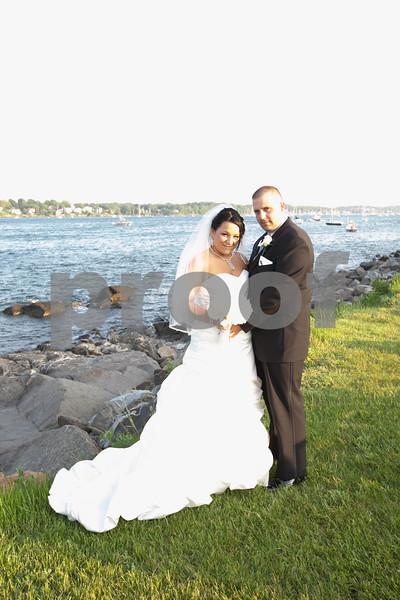 Mizioch Wedding-296.jpg