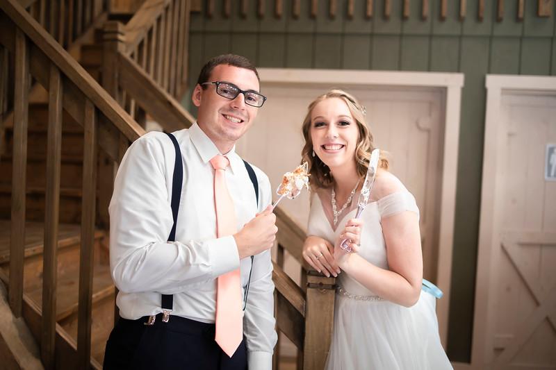Morgan & Austin Wedding - 558.jpg