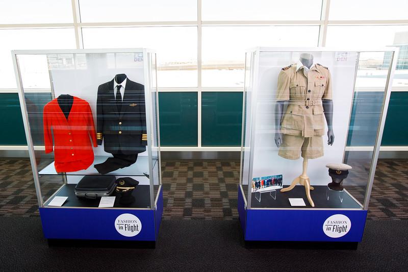 012021_Exhibit_Fashion_in_Flight-167.jpg