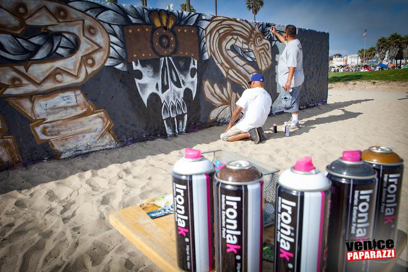 Venice Beach Fun-313.jpg