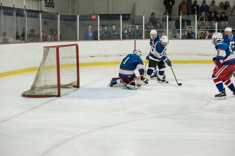 Wildcats Hockey 2-11-17_0527.jpg