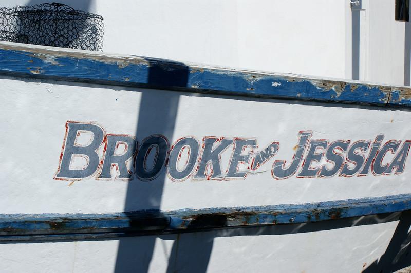 Campaign, Shrimp Boat 028-2.jpg