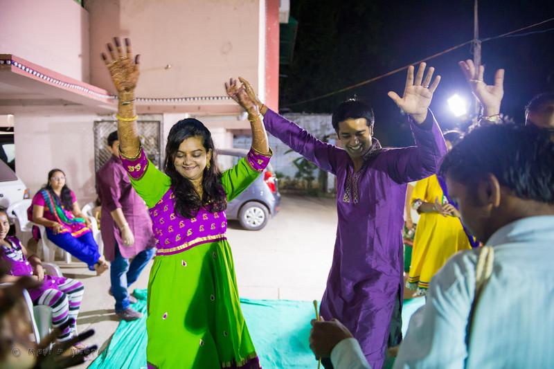 Pithi (Jay Pooja)-616.jpg