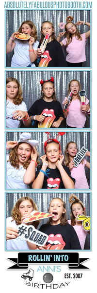 Absolutely Fabulous Photo Booth - (203) 912-5230 -190427_191355.jpg