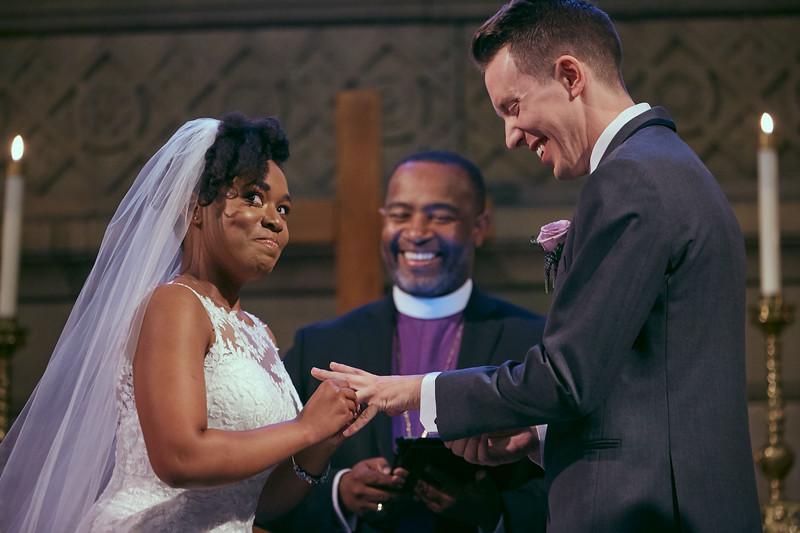 B+D Wedding 364.jpg