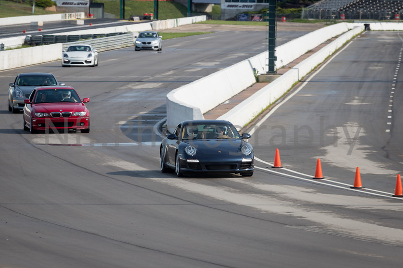 Flat Out Group 3-18.jpg