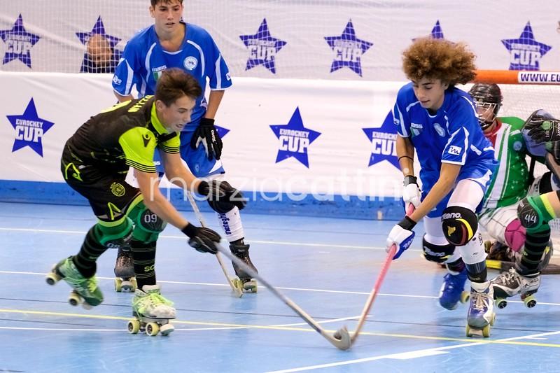 17-10-07_EurockeyU17_Follonica-Sporting14.jpg