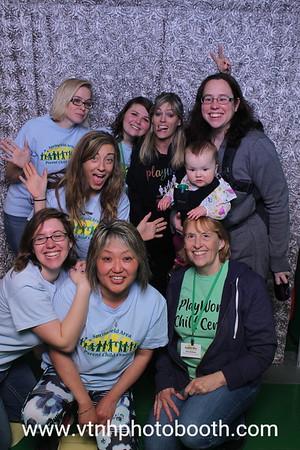 Photos - 4/6/19 - Family Festival Springfield VT