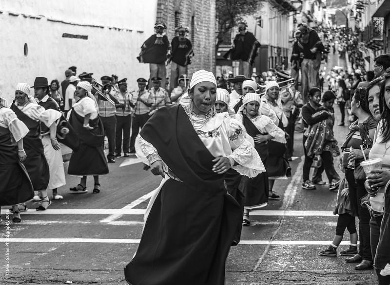1215_Ecuador-911.jpg
